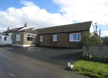 Thumbnail 3 bed semi-detached house for sale in Scugg Gate, Penton