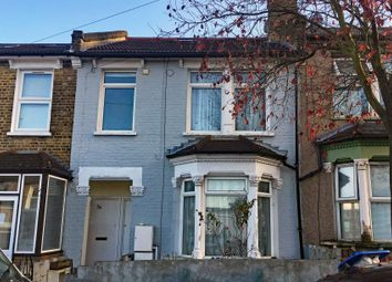 Thumbnail 3 bed flat for sale in 3A Dupree Road, Charlton, London