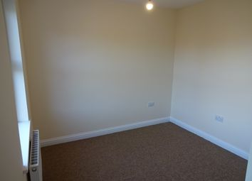 Thumbnail Room to rent in Preston Road, Yeovil