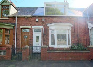 Thumbnail 2 bed cottage for sale in Houghton Road, Hetton-Le-Hole, Houghton Le Spring