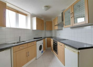 Thumbnail 1 bed flat to rent in Queensgate Centre, Orsett Road, Grays