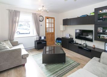 Thumbnail 2 bed semi-detached house for sale in Pendlecroft Avenue, Pendlebury, Swinton, Manchester