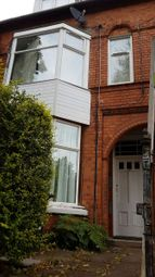 Thumbnail 3 bed flat to rent in Flat, Westcotes Drive, Off Narborough Road