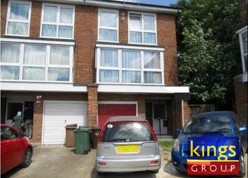4 bed property for sale in St. Egbert's Way, London E4
