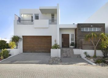 Thumbnail 4 bed property for sale in Water's Edge Street, Big Bay, Bloubergstrand, Western Cape, 7441