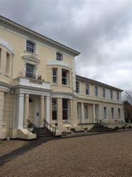 Thumbnail Studio to rent in Church Street, Willingdon, Eastbourne