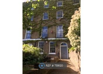 1 bed flat to rent in Hackney Road, London E2