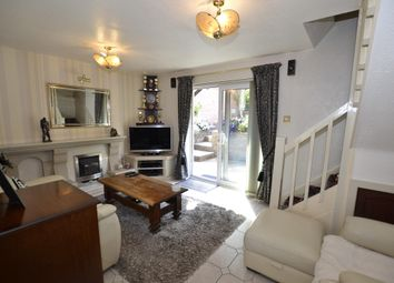 Thumbnail 2 bed semi-detached house for sale in Forest Drive, Brentry, Bristol