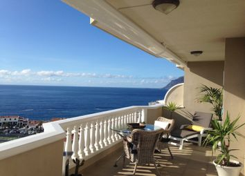 Thumbnail 2 bed apartment for sale in Los Gigantes, Puerto De Santiago, Tenerife, Canary Islands, Spain