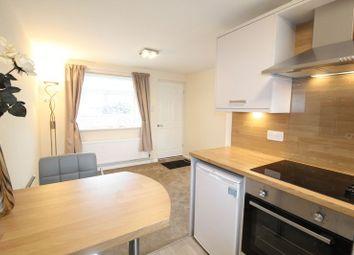Thumbnail 1 bed flat for sale in Greenbank, Jarrow