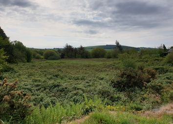 Thumbnail Land for sale in Annagh, Hollyfort, Gorey, Co Wexford