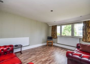 Thumbnail 1 bed flat to rent in Whitlock Drive, Southfields