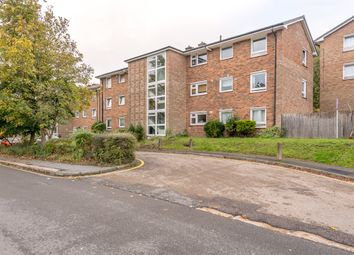 2 bed flat for sale in Daffodil House, Warwick Road, Redhill, Surrey RH1