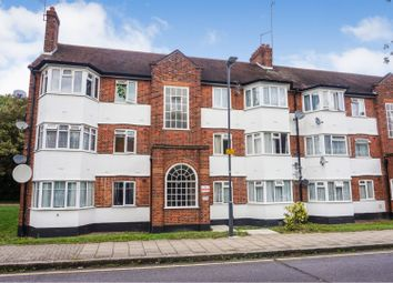 Thumbnail 3 bed flat for sale in High Mead, Harrow