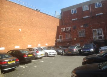 Thumbnail Retail premises to let in Church Road, Burgess Hill