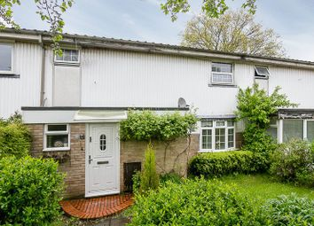 Thumbnail Terraced house for sale in Henderson Road, Crawley