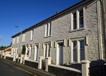 Thumbnail 1 bedroom flat for sale in 96 George Street, Dunoon