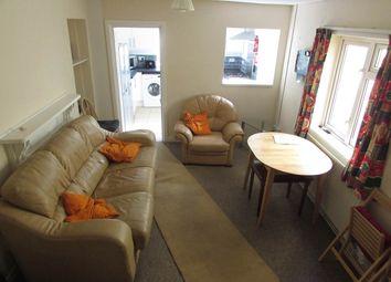Thumbnail 5 bed property to rent in Rhyddings Terrace, Brynmill, Swansea