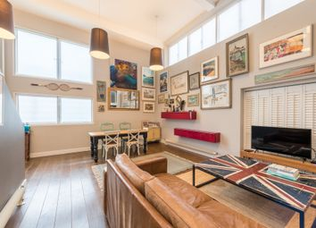 Cormont Road, London SE5. 4 bed town house for sale