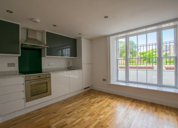 Thumbnail 1 bed flat to rent in Montpellier Drive, Cheltenham