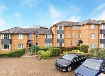 1 bed flat for sale in Oakhill Road, Sutton SM1