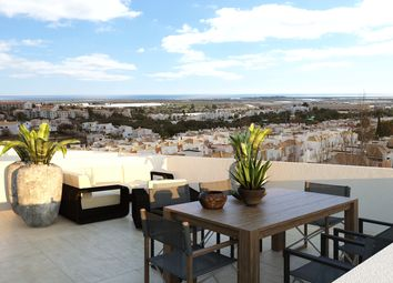 Thumbnail 2 bed apartment for sale in Space One, Tavira (Santa Maria E Santiago), Tavira, East Algarve, Portugal