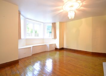 Thumbnail 1 bed flat for sale in West Hill Road, Ryde