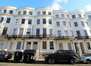 Thumbnail 1 bedroom flat for sale in Lansdowne Place, Hove