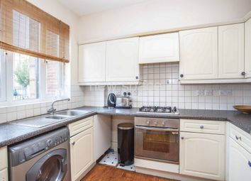 Thumbnail 5 bed terraced house to rent in Jacaranda Grove, Haggerston