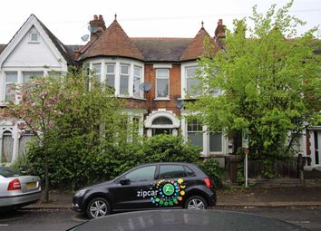 Thumbnail 1 bed flat for sale in Lyndhurst Drive, London