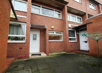 Thumbnail 2 bed maisonette for sale in St. Peters Path, Glasgow, Glasgow