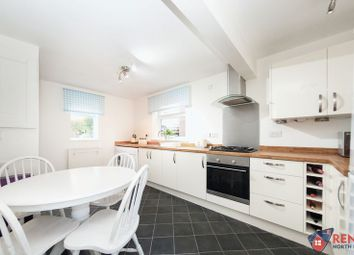 Thumbnail 2 bed semi-detached house to rent in Kingsley Place, Whickham, Newcastle Upon Tyne