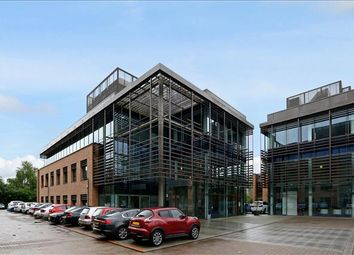 Thumbnail Office to let in Building 2, Glory Park Avenue, Wooburn Green, High Wycombe