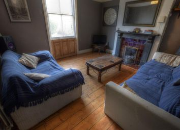 Thumbnail 2 bed property for sale in Newbiggin, Malton