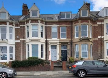 Thumbnail 2 bed flat to rent in 34 Beverley Terrace, North Shields