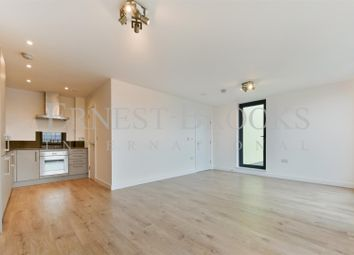 Thumbnail 3 bed flat for sale in Bermondsey Works, Bermondsey
