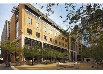 Thumbnail Office to let in Nine Brindleyplace, Broad Street, Birmingham, West Midlands, UK