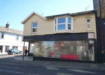 Thumbnail Office to let in Yarborough Arcade, High Street, Shanklin