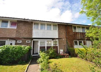 Thumbnail 4 bed terraced house to rent in Robin Way, Guildford