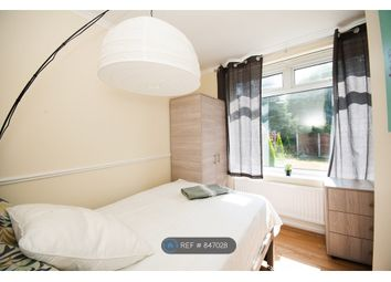 Thumbnail Room to rent in Delamere Road, Handforth, Wilmslow