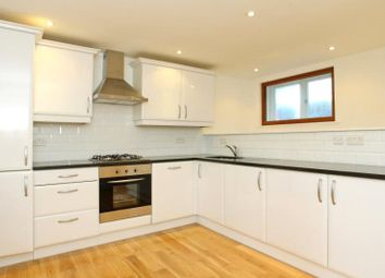 Thumbnail 3 bed property to rent in Loughborough Road, London