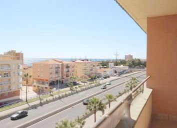 Thumbnail 2 bed apartment for sale in Jadines De Sabinillas, Duquesa, Manilva, Málaga, Andalusia, Spain