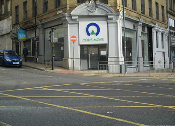 Thumbnail Office to let in Kirgate, Bradford, West Yorkshire