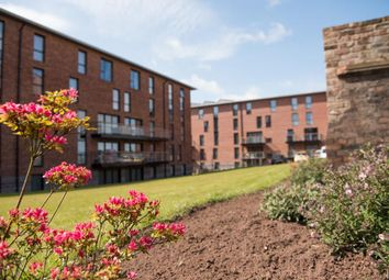 Thumbnail 2 bed flat to rent in 154 Princeton Place, Liverpool