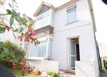 Thumbnail 2 bedroom semi-detached house for sale in St. Pirans Road, Perranporth