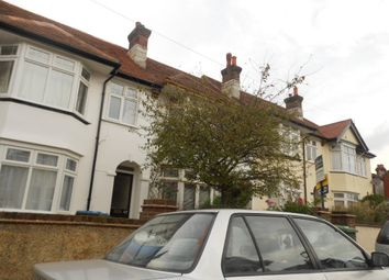 Thumbnail 5 bed property to rent in Cedar Road, Portswood, Southampton