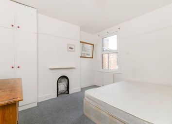 Thumbnail 3 bed duplex to rent in Deacon, London
