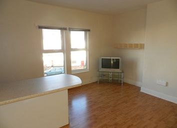 Thumbnail Flat to rent in Mason Road, Erdington, Birmingham