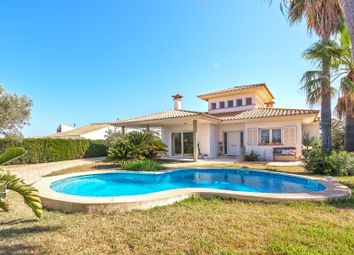 Thumbnail 5 bed villa for sale in 07620, Llucmajor / Sa Torre, Spain