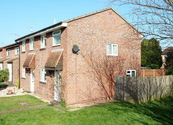 3 bed terraced house to rent in Corsham Road, Calcot, Reading RG31